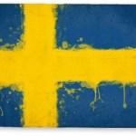 Vill ha större andel svenska bolag i portföljen!