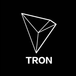 仮想通貨トロン-Tron,TRX