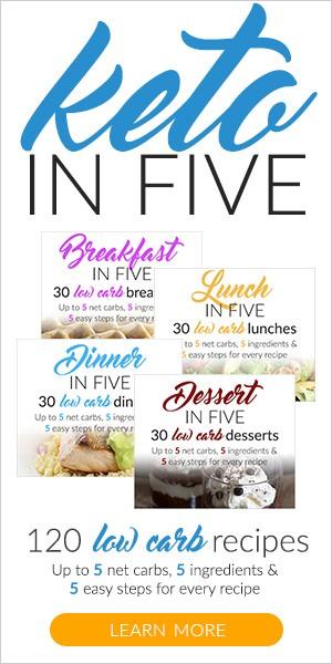 Slender Suzie One Week 21 Day Fix Meal Plan | Slender Suzie