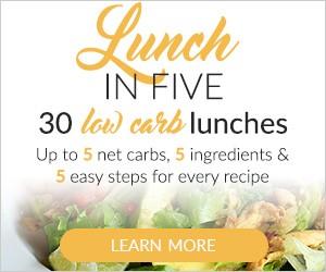 Beşte Öğle Yemeği