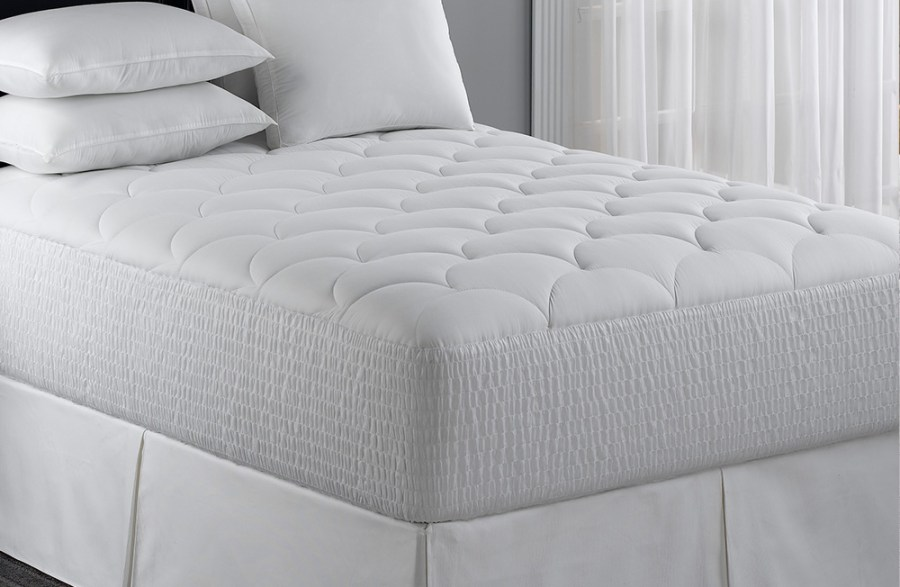 Best Mattress Brands   Top Rated   Try Mattress The mattress market is full of best brands  flashy names  and lots of  producers  So  whether you want to make your purchase online or from a  brick and