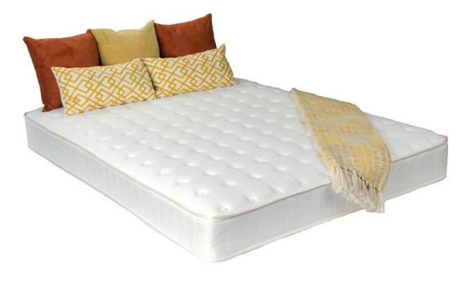 Queen Size Mattresses
