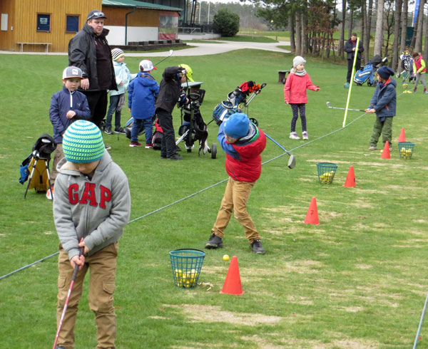 Golfclub Föhrenwald Wiener Neustadt | Facebook