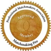 Matchmakers Alliance institute seal
