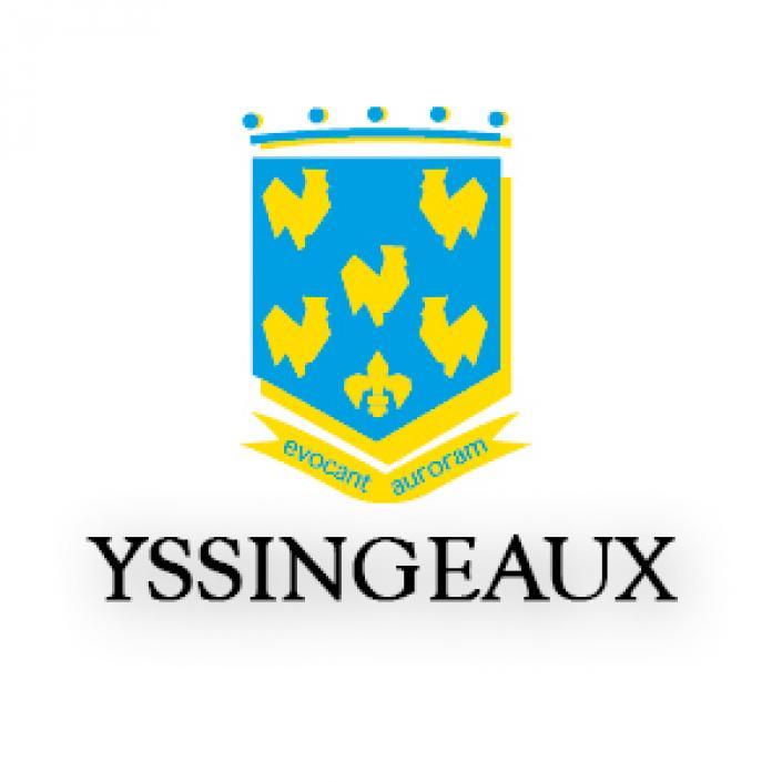 HEXA DEBARRAS, spécialiste du débarras dans toute la France, intervient dans la Haute-Loire pour vider vos locaux commerciaux, maison, appartement de vos encombrants et mobiliers