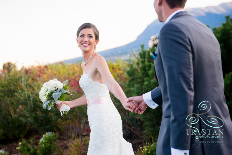 Best of Brides and Grooms - Trystan Photography