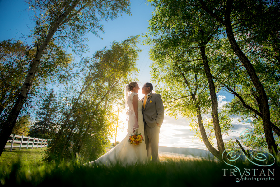 crooked-willow-farm-wedding-2014-077
