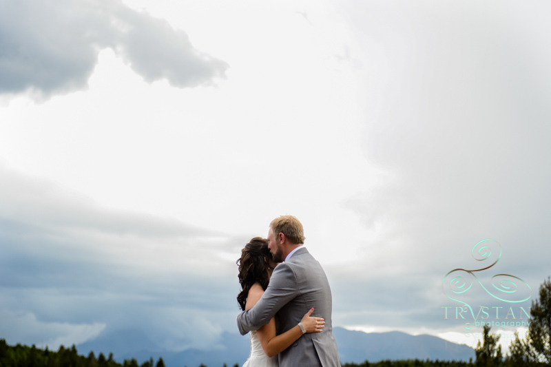 edgewood inn wedding 028