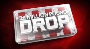 Million Pound Drop