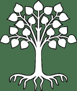 Work Tree?