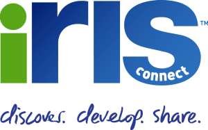 iris-connect-logo-png