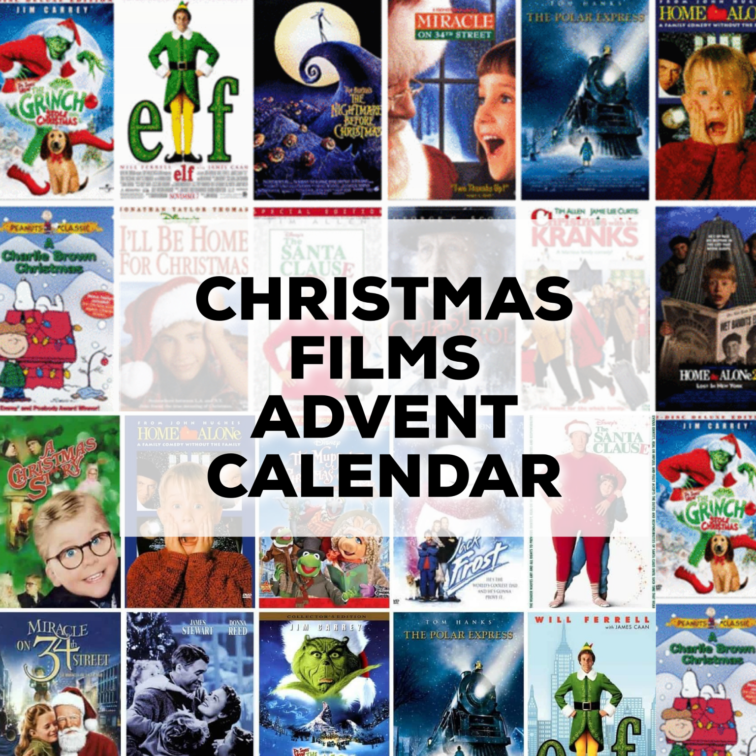 Advent Movies