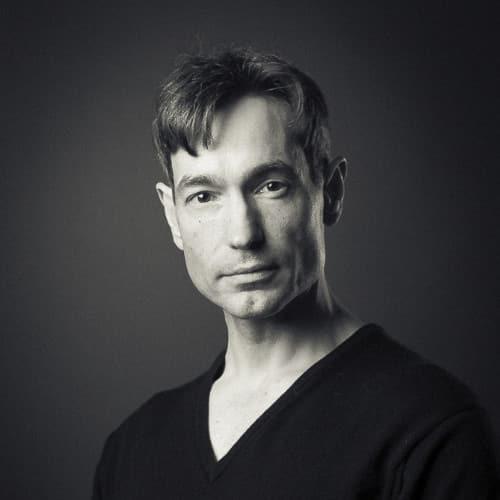 David Pons