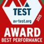 av-test-award-de
