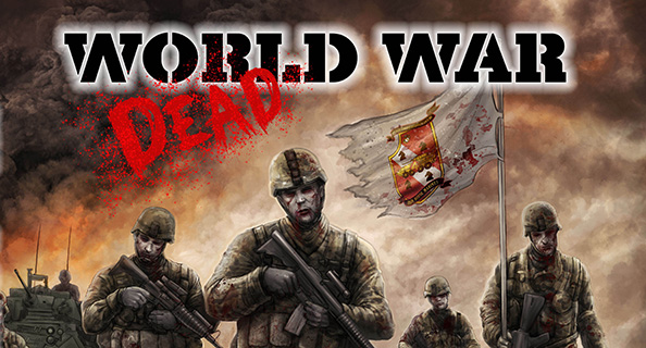 World War Dead