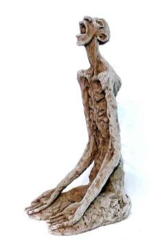 sculpture-marie-therese-tsalapatanis-ah