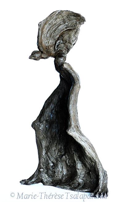sculpture-marie-therese-tsalapatanis-Métamorphose.jpg