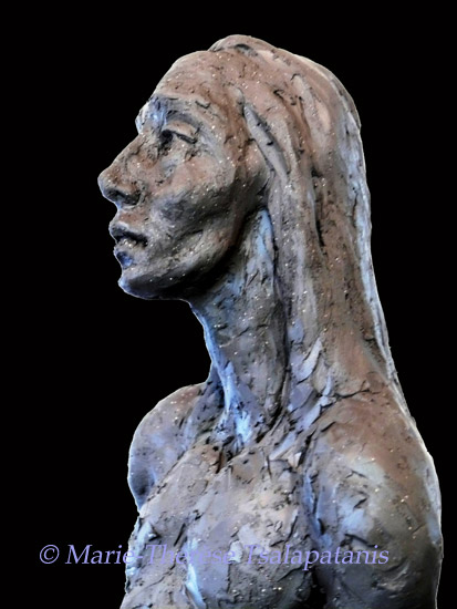 sculpture-marie-therese-tsalapatanis-ecce-homo
