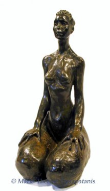 sculpture-marie-therese-tsalapatanis-figure-1