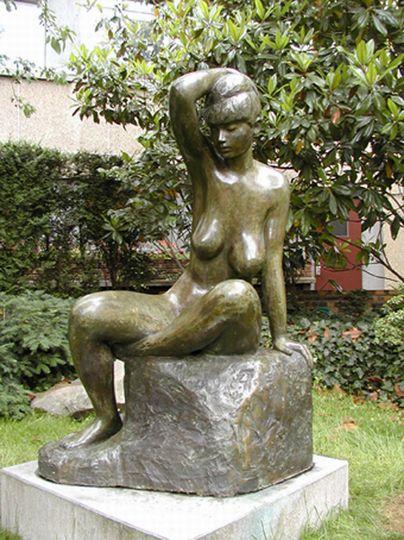 sculpture-marie-therese-tsalapatanis-osanna-01