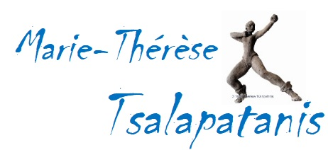 MT Tsalapatanis