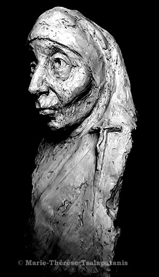 sculpture-marie-therese-tsalapatanis-mere-teresa-1