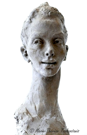 sculpture-marie-therese-tsalapatanis-portrait-1