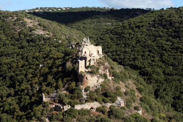 Montfort Castle00043