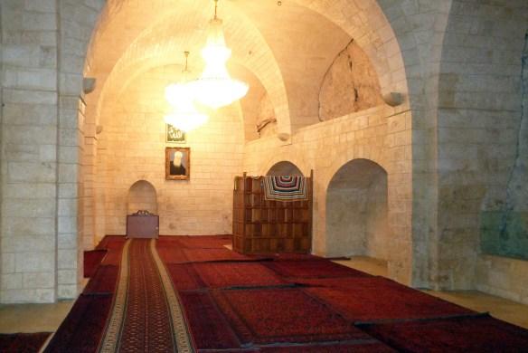 Nabi Shu'ayb 008