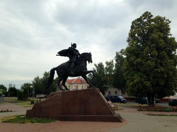 Polotsk_025