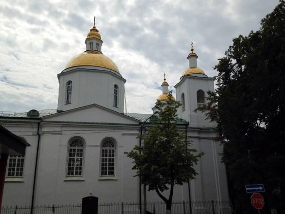 Polotsk_033