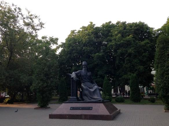 Polotsk_054