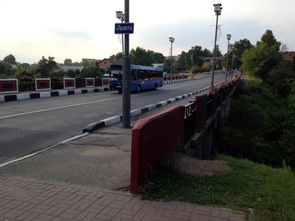Polotsk_058
