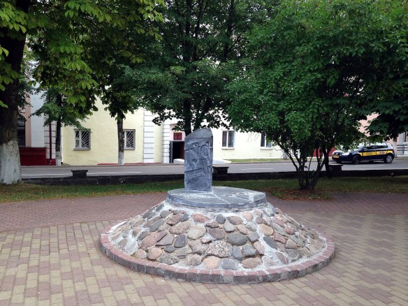 Polotsk_066