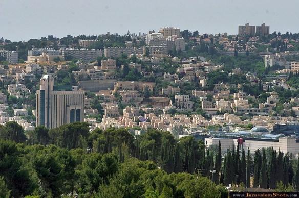 Jerusalem-00037