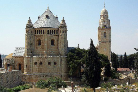 hagia-maria-sion-abbey-001