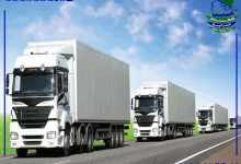 شركة نقل اثاث بالطائف, شركة نقل اثاث بالطائف, شركة المركز العالمي