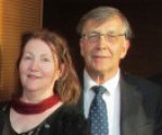 Hermann+Inge