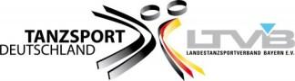 LTVB-Logo neu