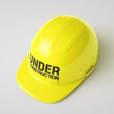 Hard Hats For Safety
