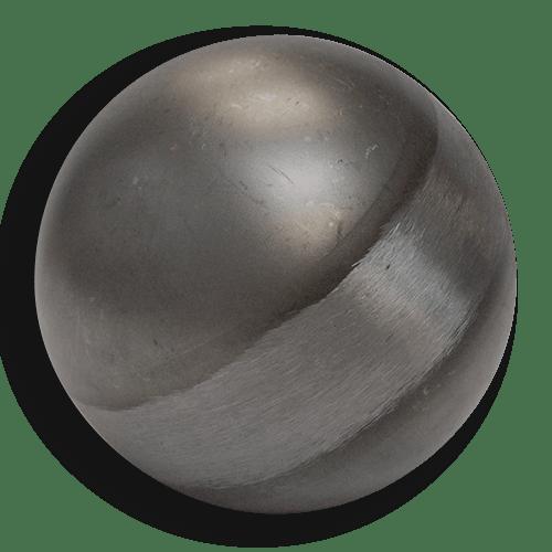 Steel Railing Price