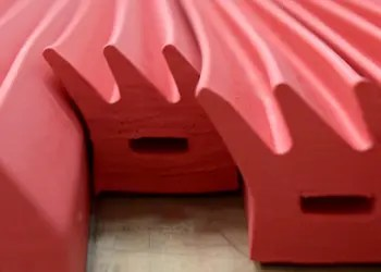 Duro Grip Rubber Grippers