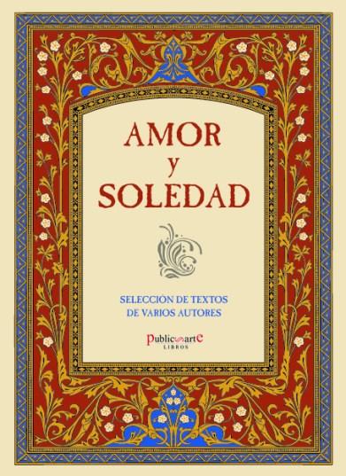 Amor y Soledad