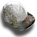Foil Hat
