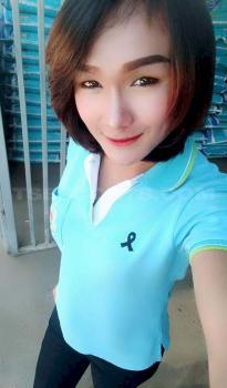 (+66) 64-784-3448 - Thailand Tranny Escort