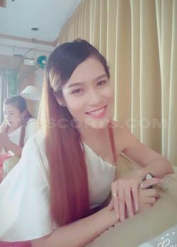 (+66) 87-578-4003 -IDearCNX Thailand Tranny Escort