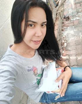 (+66) 62-852-6686 -maple1982 Thailand Tranny Escort