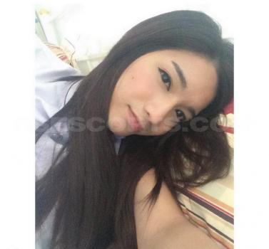(+66) 83-569-8224 -BuntarikaBam Thailand Tranny Escort