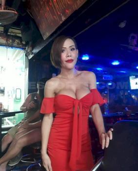 (+66) 84-566-2483 -Lewlewladyboy Thailand Tranny Escort