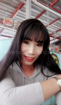 (+66) 96-840-9658 - Thailand Tranny Escort